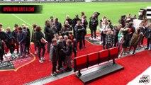 Opération Stade Rennais F.C. x Crédit Mutuel de Bretagne