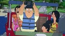 Bob's Burgers Season 7 Episode 2 Sea Me Now