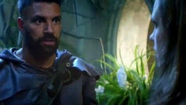 The Shannara Chronicles Season 2 Episode 1