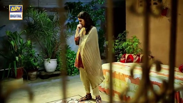 Mera Qasoor Episode 20 - Part 2 - 14th Nov 2019 -  ARY Digital Drama