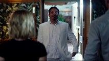 Fantasy Island (French Trailer 1 Subtitled)