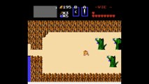 The legend of Zelda Quête 2 (30/01/2017 21:34)