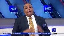 Entrevista al Abogado Olmedo Guillen sobre los Varela Leaks y la renuncia de Kenia Porcell - Nex Noticias