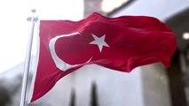 Öğrencilerden Barış Pınarı Harekatı'nda görevli polislere mektup
