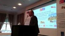 Aydın kardeş şehirler sürdürülebilir turizm iş birliği konusunda anlaştı