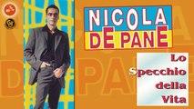 Nicola De Pane - Chi sta carcerato