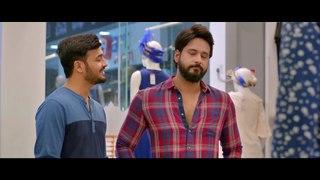Bangla New Movie By Yash Mon Jane Na 2019 Part1