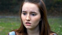 Them That Follow with Kaitlyn Dever - Official Trailer