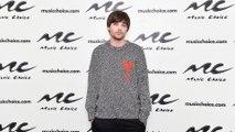 Louis Tomlinson tacle les chansons de One Direction