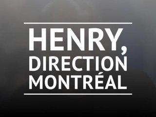 Montréal - Thierry Henry nommé entraîneur de l'Impact