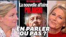 """""""J'accuse"""": France 5 déprogramme Garrel mais diffuse Dujardin"""