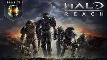 Halo Reach - The Master Chief Collection Launch Trailer (X019) Official Master Chief PC Game 2019