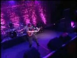 Joe Satriani - Live In San Francisco - Stu Hamm Bass Solo