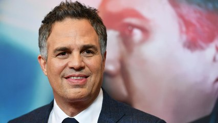 Mark Ruffalo Wouldn't Mind if the 'Hulk' Has a Cameo in 'She-Hulk'