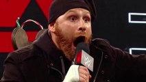 WWE Superstars on Twitter ,  WWE Tweets ,  WWE Twitter ,  Crazy WWE Tweets ,  WWE Superstar Tweets ,  Rusev on Twitter ,  Carmella on Twitter ,  Bray Wyatt on Twitter ,  WWE fans on Twitter ,  WWE Superstars unhappy ,  WWE Twitter ,  WWE Tweets ,  Crazy wwe Tweets