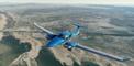 Microsoft Flight Simulator - Traíler del X019