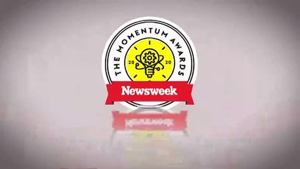 Newsweek Momentum Awards By Redesigning Cities: Episode 9 (Part 2 of 2)