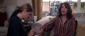 SOL : Bande annonce du film de Jézabel Marques - Bulles de Culture