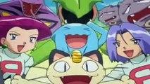 Pokemon Season 5 Episode 29 Nice Pryce, Baby