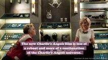 HG Exclusive: Kristen Stewart and Elizabeth Banks on the ass-kicking, feminist AF Charlie's Angels