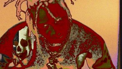 Trippie Redd - Sickening