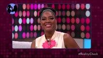 It's Scorpio Season! RHOA's Cynthia Bailey Reveals How Phaedra Parks Stays True to Her Star Sign