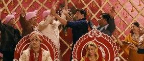Gore Mukhde Pe Zulfa Di Chaava Ft. Neeru Bajwa - Special 26 (2013) - Akshay Kumar, Kajal Aggarwal, Manoj Bajpayee, Jimmy Sheirgill, Divya Dutta, Anupam Kher & Rajesh Sharma - M. M. Kreem & Himesh Reshammiya - Aman Trikha, Shreya Ghoshal, Shabab Sabri