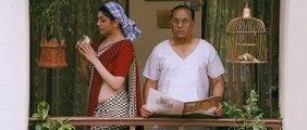 Kaun Mera Mera Kya Tu Laage (Female) - Special 26 (2013) - Akshay Kumar, Kajal Aggarwal, Manoj Bajpayee, Jimmy Sheirgill, Divya Dutta, Anupam Kher & Rajesh Sharma - M. M. Kreem & Himesh Reshammiya - Chaitra Ambadipudi