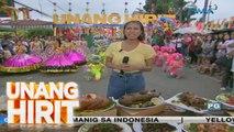 Unang Hirit: Itik Festival ng Victoria, Laguna!