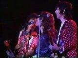 The Rolling Stones - Wild Horses 1976