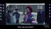 Hide and Never Seek pt 2 Korean horror  movie{English subs}