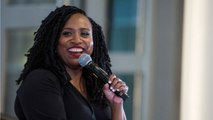 Representative Ayanna Pressley Introduces Proposal To Change Criminal Justice System