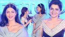 Frozen 2 | Dubbing | Official Trailer 2| Sruthi Hassan | DD