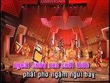 KaraOke - HÒN VỌNG PHU (Hoàng Oanh - Duy Quang - Thanh Lan)