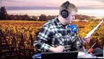 Suivez les émissions de France Bleu Elsass en direct (780)