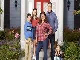 "American Housewife Season 4 Episode 8 : ""ABC"" Full TV Series"