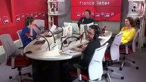 """Comment et pourquoi """"L'Autre Finistère"""" a sauvé la carrière des Innocents - Tubes and Co"""