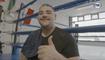 Boxeo: Andy Ruíz, el primer mexicano campeón de los pesos pesados