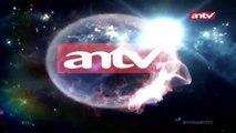 Fitri ANTV Eps 32 Full