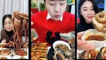 Best Funny TikTok Videos #50 - TikTok meme compilation