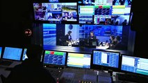 France-Moldavie : les Bleus permettent à M6 de prendre la tête des audiences de ce jeudi soir