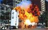 Par Impar: las mejores explosiones de las películas de los 80 y 90