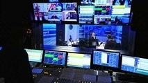 299 postes supprimés à Radio France, BFM contre Télérama, les Gilets jaunes un an après, le JDD mise sur les femmes et Canteloup se métamorphose