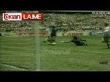 Sport, Maradona në Kubë -  (19 Janar 2000)