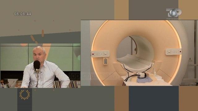 Wake Up/ Kontrollet radiologjike, pacientët rrezik nga rrezatimi. Flet mjeku Arben Rroji