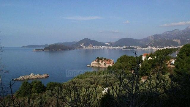 """Mali i Zi refuzon propozimin për """"Mini-Shengenin"""" e Ballkanit"""