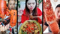 Best Funny TikTok Videos #54 - TikTok meme compilation