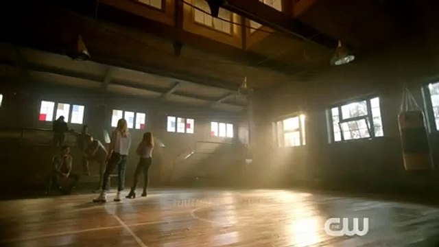 Legacies Season 2 Ep.06 Promo That's Nothing I Had to Remember (2019) The Originals spinoff