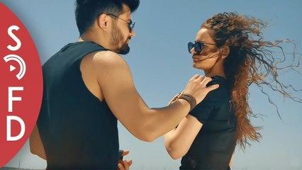 Turan Yasar - Sen Getdin ( Official Video )