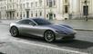 VÍDEO: Ferrari Roma, pura exclusividad con 620 CV de potencia
